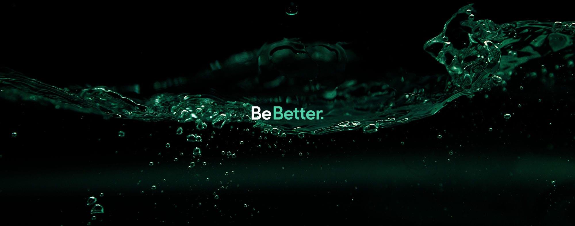 Betterbio Liquid