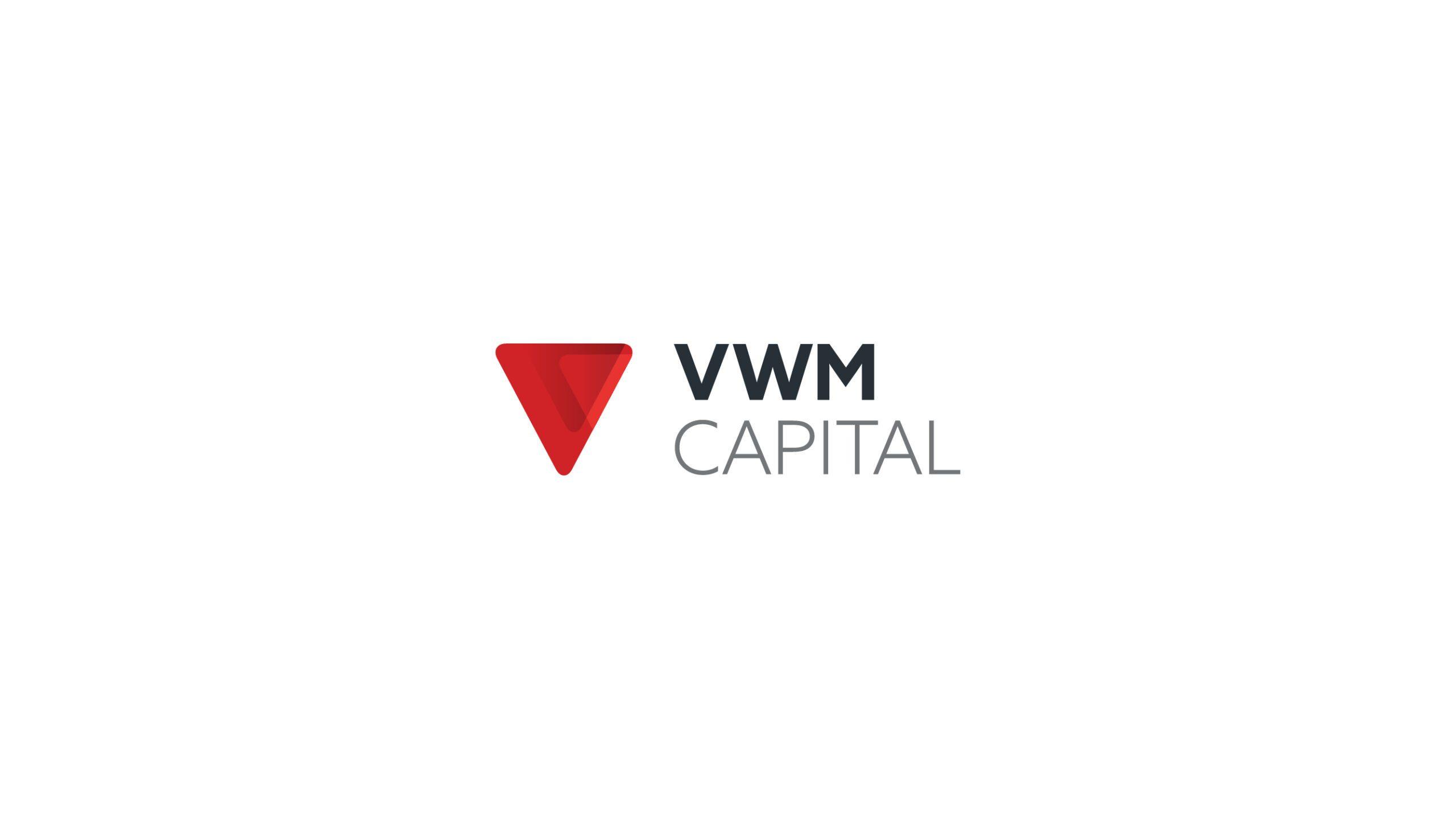 VWM Capital