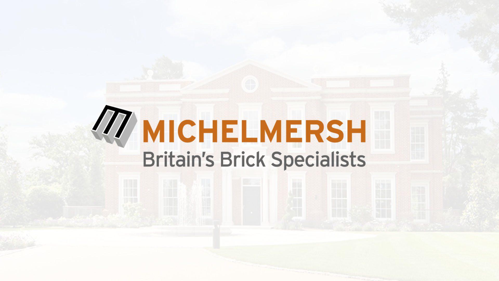 Michelmersh Brick Holdings PLC - Cross Origin